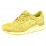 NU 20% KORTING: Asics sneakers »Gel Lyte III«
