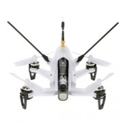 Walkera Rodeo 150 5.8g Fpv Racing Drone Bnf Version With 600tvl Camera