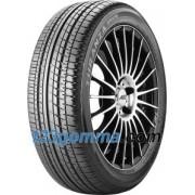 Bridgestone Turanza ER 370 ( 225/50 R17 98V XL )