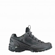 Hanwag Performance Lady GTX - asphalt - Hiking Schuhe 7,5