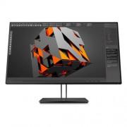 Monitor HP Z32, 31,5'', UHD, 4K, 3840x2160, USB, HDMI, DP, 3NBD