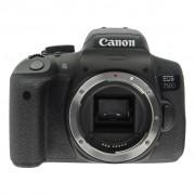 Canon EOS 750D negro
