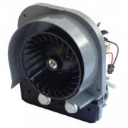 Tefal Actifry legkeverő motor