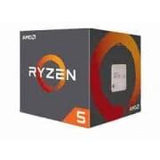 AMD Ryzen 5 1600 Wraith Spire Cooler