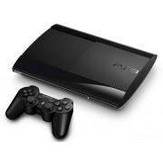 Sony Playstation 3 Ultra Slim - 12GB - Demoware mit Garantie (Neuwertig, keinerlei Gebrauchsspuren)