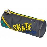 Spiegelburg Пенал Skateboarding 11903