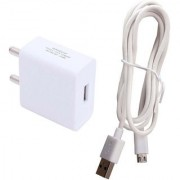 100 Percent Original Gionee 2AMP Charger with USB Cable for All Gionee Phones With 1 Month Warantee.