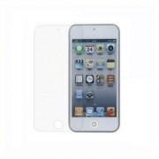 iPod Touch 5G Displayfolie - Antiglans