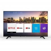 Smart Tv Philco 32 Pulgadas Mod.pld32hs9b Hd Wifi Netflix