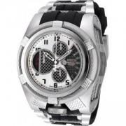 Мъжки часовник Invicta - Bolt, 16319