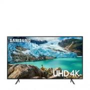 Samsung UE75RU7170 4K Ultra HD Smart tv