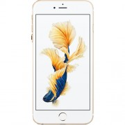 IPhone 6S Plus 32GB LTE 4G Auriu APPLE