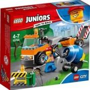 LEGO Juniors 10750 LEGO® Juniors Reparationsbil