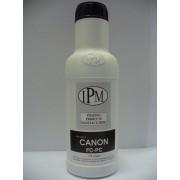 Тонер CANON PC-FC