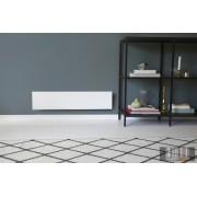 ADAX NEO L08 KWT - 800 W Fehér fűtőpanel WIFI +ajándék Energizer ultra+ tartós elem