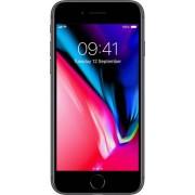 Apple iPhone 8 64 GB space grey