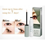 FEG Eyelash Enhancer Serum -