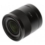 Sony 24mm 1:1.8 AF E (SEL24F18Z) Schwarz