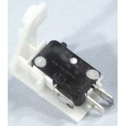 Kenwood Headlift Interlock Switch Assy Km260 (Kw706563)