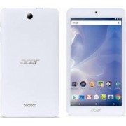 Tableta Acer Iconia B1-7A0 7 16GB Wi-Fi Android 7.0 Alb
