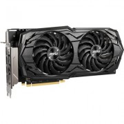 Видео карта MSI Radeon RX 5600 XT GAMING MX