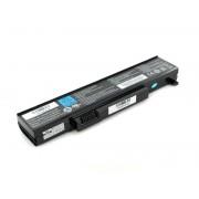 Battery, WHITENERGY 07269 for Gateway SQU-715, 11.1V, 4400mAh (WH07269)