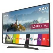 LED televizor LG 55UJ634V 55UJ634V