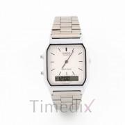 Casio Collection AQ-230A-7DMQYES часовник за мъже и жени