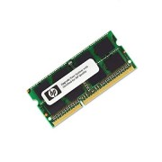 Arch Memory Certified for HP 4 GB (1 x 4 GB) H6Y75AA 204-Pin DDR3L-1600 PC3L-12800 So-dimm RAM