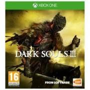 Игра Dark Souls 3 за Xbox One