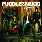 Puddle of Mudd - Famous - Preis vom 18.10.2020 04:52:00 h