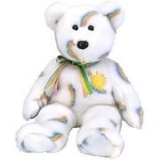 TY Beanie Buddy - CHEERY the Sunshine Bear