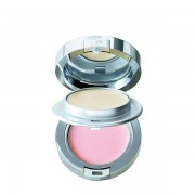 La Prairie Contorno de Ojos Anti-Aging Eye & Lip Perfection Porter