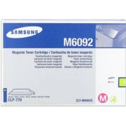 Samsung Clt-M6092s Per Clp-770nd