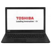 Toshiba Satellite Pro R50-E-13N