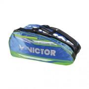 Victor Multithermobag 9038 green tollaslabda/squash ütőtáska