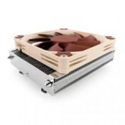 Охлаждане за процесор Noctua NH-L9a-AM4, нископрофилно, съвместимо с AMD AM4