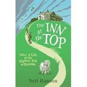 Inn at the Top, Paperback/Neil Hanson
