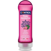 Artsana Spa CONTROL GEL 2 IN 1 THAI