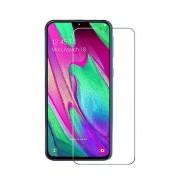 Стъклен протектор Samsung Galaxy A40