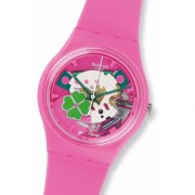 Reloj Swatch GP147-Rosado