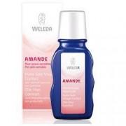 WELEDA ITALIA Srl Amande Olio Viso Comfort 50ml (939749216)