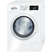 Пералня Bosch WAT28460BY