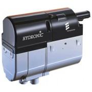Hydronic Предпусковой подогреватель двигателя B5WS 12V с МК