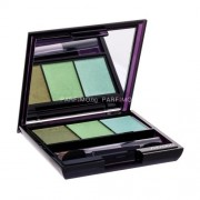 Shiseido Luminizing Satin Eye Color Trio 3g Сенки за очи за Жени Нюанс - GR305