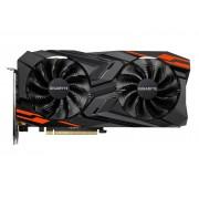 Gigabyte AMD Radeon RX VEGA 64 GV-RXVEGA64GAMING OC-8GD