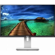 Monitor LED 24 DELL U2414H IPS UltraSharp Full HD