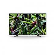 SONY Tv Led Sony Kd43xg7096 4k Hdr