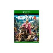 Game Far Cry 4: Signature Edition - XBOX ONE