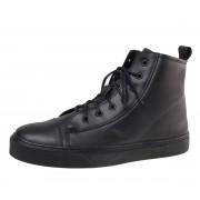 cipő férfi ALTER CORE - 7dírkové - Czad - Black